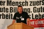 DIE LINKE Sachsen Mike Nagler 2009 Leipzig IMG_4672 - Klein