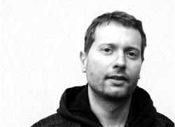 2013-Mike-Nagler-Leipzig