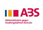 Z_Z_B Aktionsbündnis gegen Studiengebühren