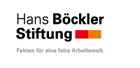 Z_Z_Z ZHans-Böckler-Stiftung