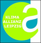 Z_Z_B Klima Allianz Leipzig