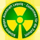 Z_Z_Bündnis gegen Atomkraft Leipzig