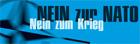 Z_Z_A No to Nato
