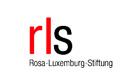 Z_Z_Z Rosa Luxemburg Stiftung