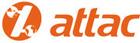 Z_Z_Attac