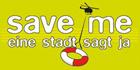 """Z_Z_A Kampagne """"save me"""" Leipzig"""