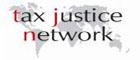 Z_Z_Netzwerk Steuergerechtigkeit