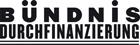 Z_Z_0 Bündnis Durchfinanzierung