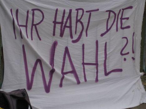 2012-03-18 Bundespräsidentenwahl Leipzig Acampada Occupy k-IMG (9)