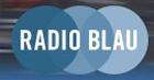 Z_Z_A Radio Blau