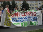 2012-05-10 Bildung Demonstration Dresden (11)