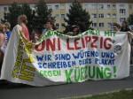 2012-05-10 Bildung Demonstration Dresden (11)