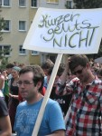 2012-05-10 Bildung Demonstration Dresden (13)
