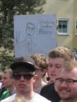 2012-05-10 Bildung Demonstration Dresden (14)