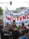 2012-05-10 Bildung Demonstration Dresden (19)