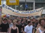 2012-05-10 Bildung Demonstration Dresden (21)