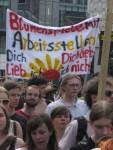 2012-05-10 Bildung Demonstration Dresden (22)