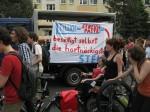 2012-05-10 Bildung Demonstration Dresden (23)