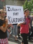 2012-05-10 Bildung Demonstration Dresden (28)