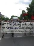 2012-05-10 Bildung Demonstration Dresden (31)