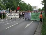 2012-05-10 Bildung Demonstration Dresden (32)