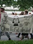 2012-05-10 Bildung Demonstration Dresden (34)