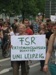 2012-05-10 Bildung Demonstration Dresden (35)