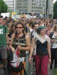 2012-05-10 Bildung Demonstration Dresden (38)
