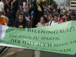 2012-05-10 Bildung Demonstration Dresden (41)