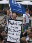 2012-05-10 Bildung Demonstration Dresden (45)