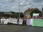 2012-05-10 Bildung Demonstration Dresden (46)