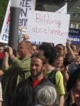 2012-05-10 Bildung Demonstration Dresden (49)
