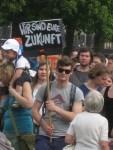 2012-05-10 Bildung Demonstration Dresden (51)
