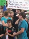 2012-05-10 Bildung Demonstration Dresden (52)
