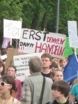 2012-05-10 Bildung Demonstration Dresden (53)