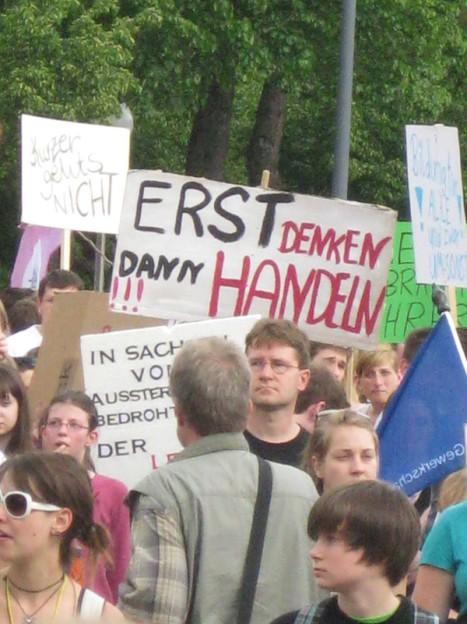 2012-05-10 Bildung Demonstration Dresden (53)