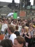 2012-05-10 Bildung Demonstration Dresden (54)