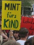 2012-05-10 Bildung Demonstration Dresden (55)