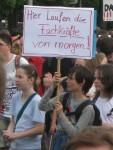 2012-05-10 Bildung Demonstration Dresden (56)