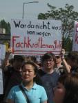 2012-05-10 Bildung Demonstration Dresden (6)