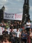 2012-05-10 Bildung Demonstration Dresden (60)