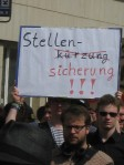 2012-05-10 Bildung Demonstration Dresden (7)