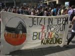 2012-05-10 Bildung Demonstration Dresden (8)