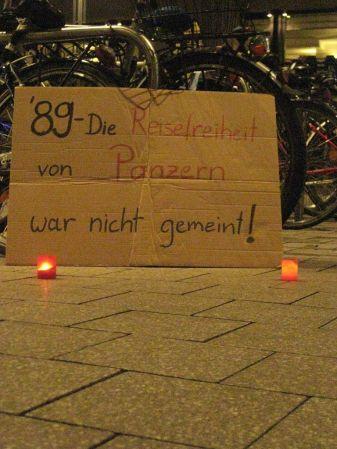 2012-11-27 Leipzig Friedensbewegung Mahnwache (5)