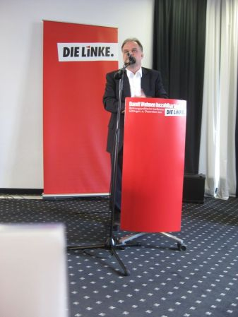 2012-12-15 Deutscher Mieterbund Lukas Siebenkotten