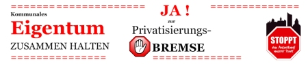 privatisierungsbremse-header-test-fix-1