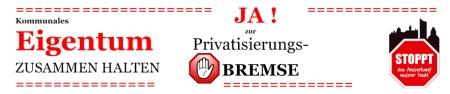 privatisierungsbremse-header-test-fix-1