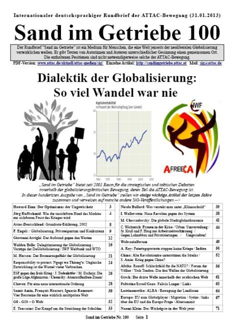 sand im getriebe 100 - dialektik der globalisierung002
