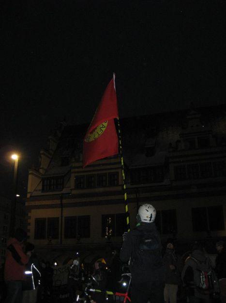 2013-03-11 Mahnwache Fukushima Leipzig (4)
