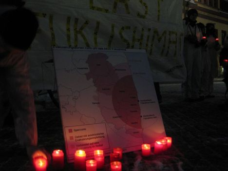 2013-03-11 Mahnwache Fukushima Leipzig (9)
